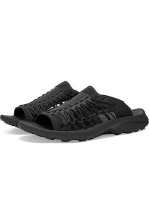 Keen Men Sandals - Uneek Sneaker Slide