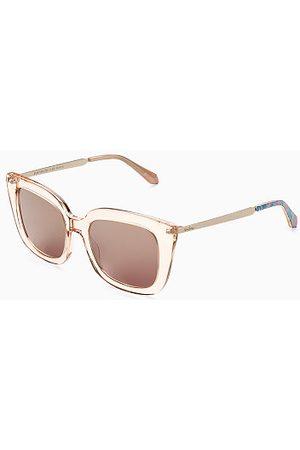 Lilly Pulitzer Women Sunglasses - Sun Tan Reader Sunglasses