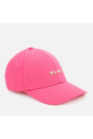 Tommy Hilfiger Women Caps - Women's Signature Cap