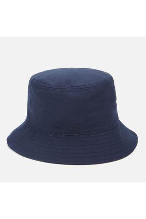 Tommy Jeans Women Hats - Women's Tjw Flag Bucket Hat
