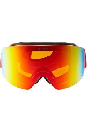 CHIMI Women Ski Accessories - 01 Ski Goggles