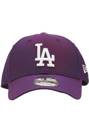 New Era Hypertone La Dodgers 9forty Baseball Hat