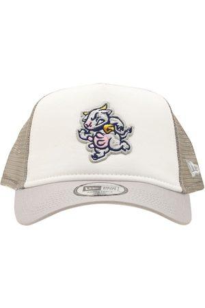 New Era Timber Rattler 9forty Baseball Hat