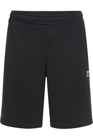 ADIDAS ORIGINALS Essentials Shorts