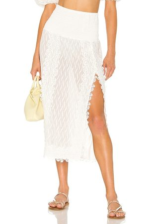 Waimari Sorrento Skirt in .