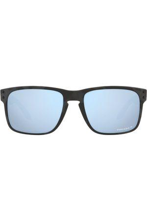 Oakley Men Sunglasses - Holbrook sunglasses - 9102T9 MATTE CAMO