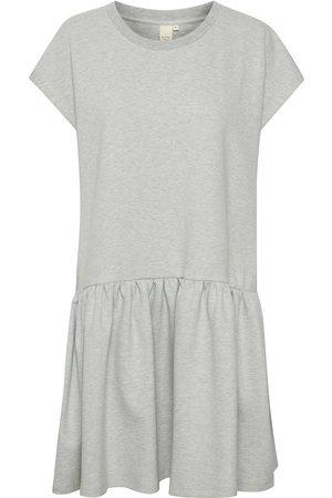 Part Two Women Casual Dresses - Jean Grey Dress