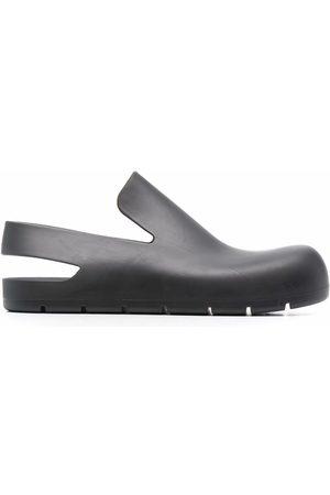 Bottega Veneta Puddle closed-toe sandals