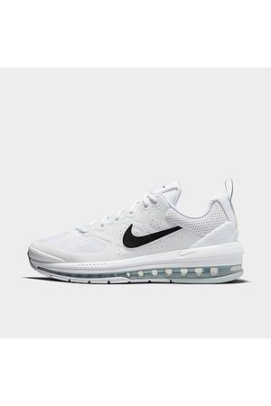 Nike Men's Air Max Genome Casual Shoes in / Size 8.0 Plastic