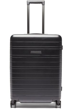 Horizn Studios Men Luggage - H6 Smart Hardshell Check-in Suitcase - Mens