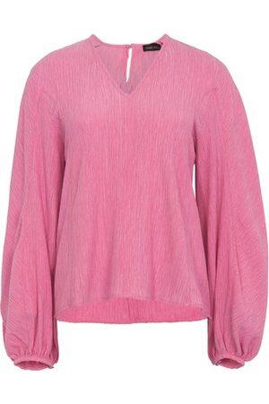 STINE GOYA Women Blouses - Ida blouse