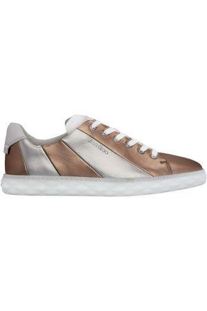 Jimmy Choo Women Sneakers - Diamond sneakers
