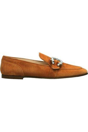 Jimmy Choo Mani loafers