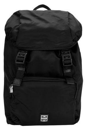 Givenchy Men Rucksacks - Backpack