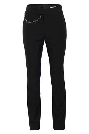 Givenchy Men Formal Pants - Classic Pants