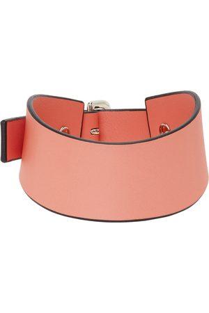 FLEET ILYA Women Necklaces - Low Posture Collar