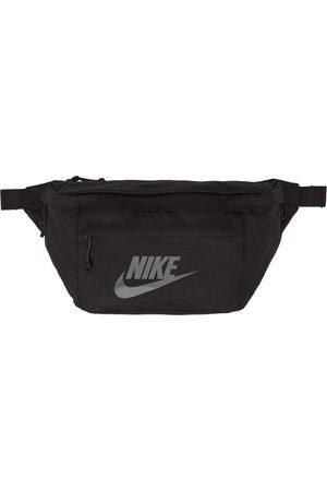 Nike Black Tech Hip Pouch