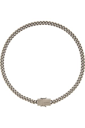 Vetements USB-C Necklace