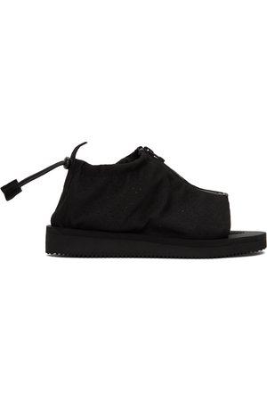 SUICOKE EVO-ab Sandals