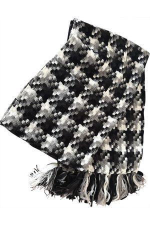 Calvin Klein Multicolour Synthetic Scarves