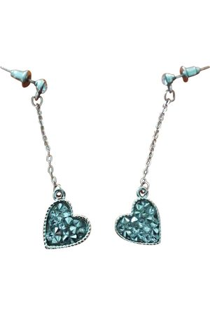 Stroili Oro Earrings