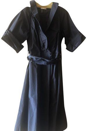 Hoss Intropia Women Coats - Coat