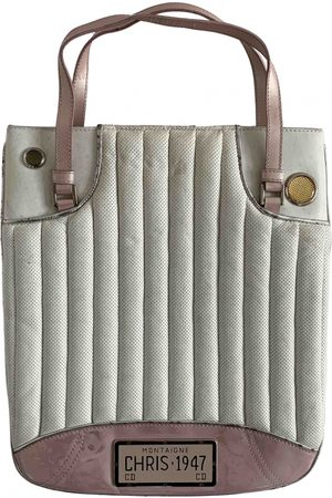 Dior Women Purses - Leather handbag