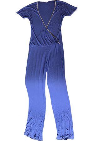 Borbonese Jumpsuit