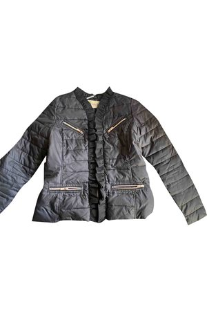 Giacomorelli Synthetic Coats