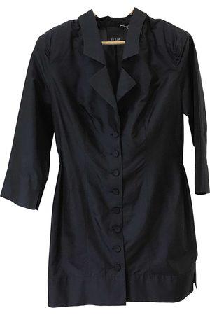 BEVZA Silk blazer
