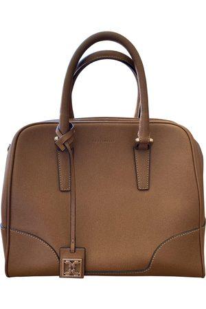 Coccinelle Women Purses - Leather crossbody bag