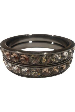 Juicy Couture Women Bracelets - Metallic Glass Bracelets