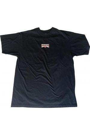 Represent Cotton T-Shirts