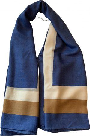 Hermès Cashmere Scarves