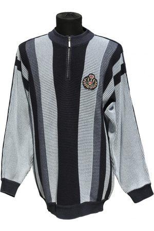 Carlo Colucci Men Sweatshirts - Multicolour Knitwear & Sweatshirts