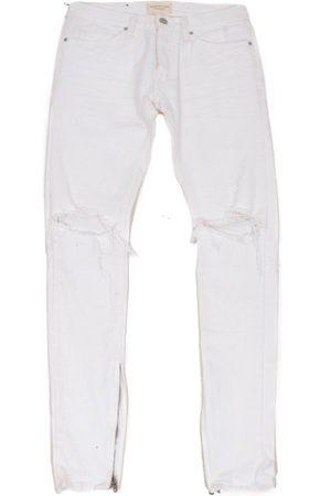 FEAR OF GOD Cotton Jeans