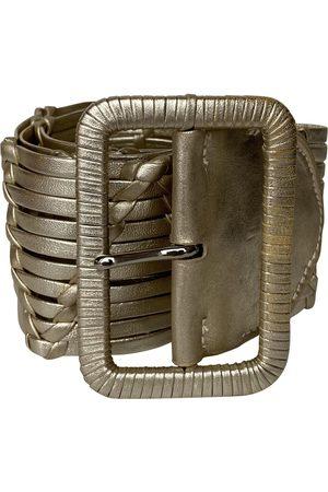 Ralph Lauren Women Belts - Leather Belts