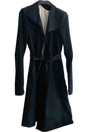 GARETH PUGH Cotton Coats