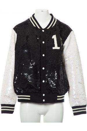 ASHISH Polyester Jackets