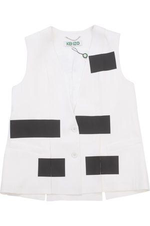 Kenzo Women Tank Tops - Vest