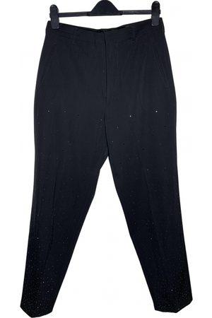 Jean Paul Gaultier Trousers