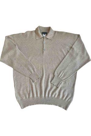 Céline Cashmere Knitwear & Sweatshirts