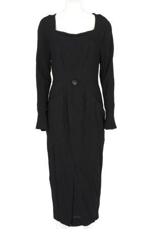 Karl Lagerfeld Women Dresses - Synthetic Dresses
