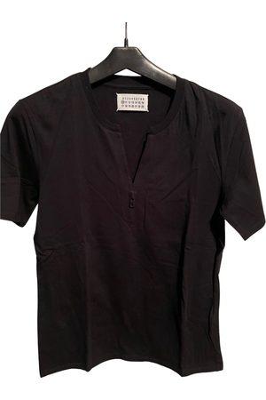 Maison Martin Margiela Cotton T-Shirts