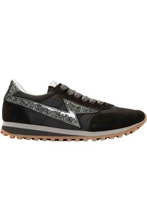 Marc Jacobs Low trainers