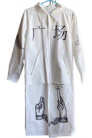 SANKUANZ Men Coats - Coat