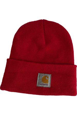 Carhartt Men Hats - Synthetic Hats & Pull ON Hats