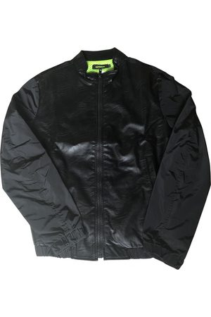 Impérial Polyester Jackets