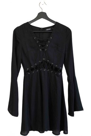 Missguided Polyester Dresses