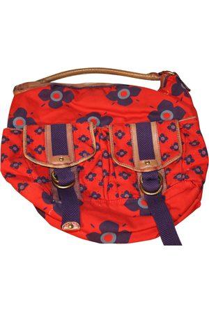 Marc Jacobs Women Purses - Multicolour Handbag